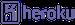 heroku.com test-server